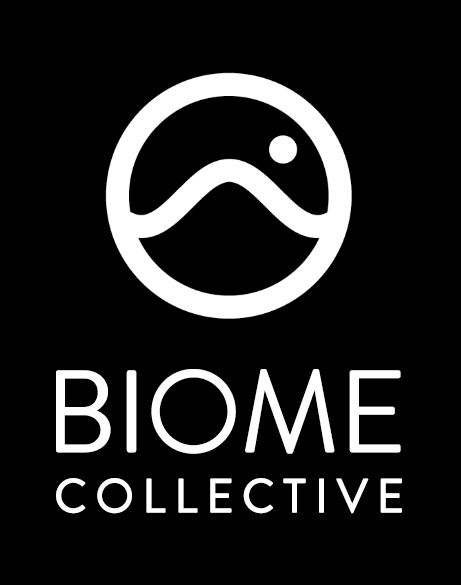 Biome Collective