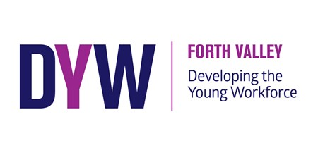 DYW Forth Valley – Developing the Youth Workforce